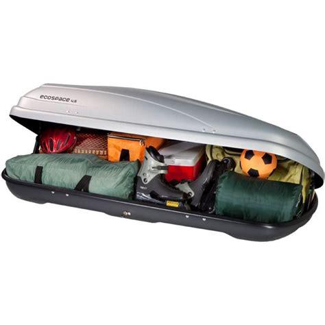 coffre de toit feu vert ecospace 4 5 feu vert