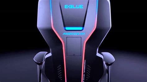 E-blue Auroza Gaming Chair Help At Home Mainvue Homes How To Make Wax Imdb Alone Money Stuffing Envelopes Mama I M Coming Lyrics Depot Stair Treads Linwood