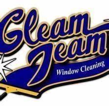 Gleam Team Window & Gutter Cleaning Services - Home | Facebook