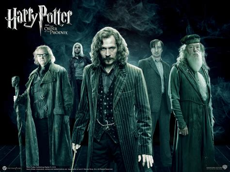 harry potter images order of the wallpaper photos 69761