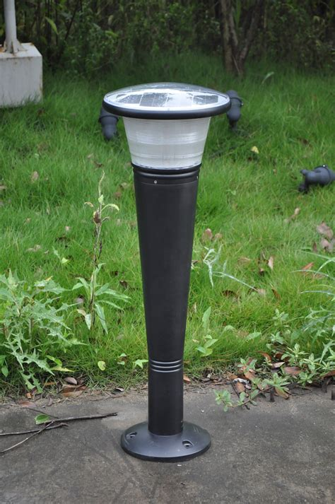 outdoor solar lights solar outdoor lighting trends archives your solar