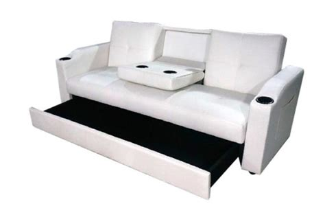 canape chesterfield convertible pas cher