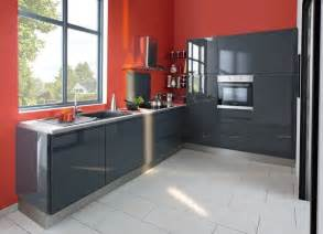les cuisines brico d 233 p 244 t