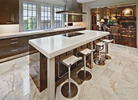Best Floor For Kitchen Design Contemporary Kitchen Cabinet Knobs Grey And Yellow Cupboards Small Galley Kitchens Cabinets Style Rustic Cherry