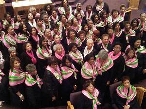Founders Day | Epsilon Tau Omega Chapter of Alpha Kappa ...