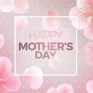 Happy Mother's Day Cards Ideas, Greetings With Pictures ...