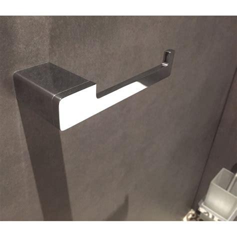 arbre papier toilette porte papier toilette castorama bahbe