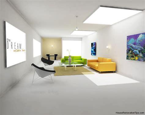 modern home interior design interior decoration home design ideas interior design