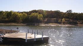 Tarzan Boat Dallas by Outdoor Things To Do In Dallas Fort Worth Wheretraveler