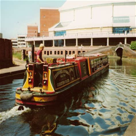 Party Boat Birmingham by Party Boats Birmingham Cruises Prices
