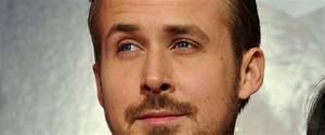 'Muslim Ryan Gosling' Is The Tumblr The Ummah Has Been ...