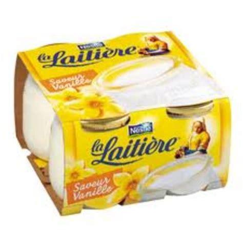 yaourt la laiti 232 re