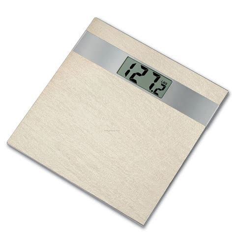 bathroom scale battery 28 images the 7506 glass lithium electronic bathroom scale eatsmart