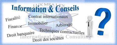 international juris consulting