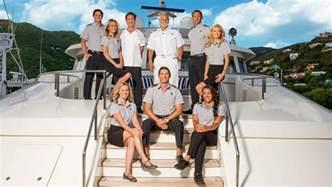 below deck season 04 free on solarmovie sc