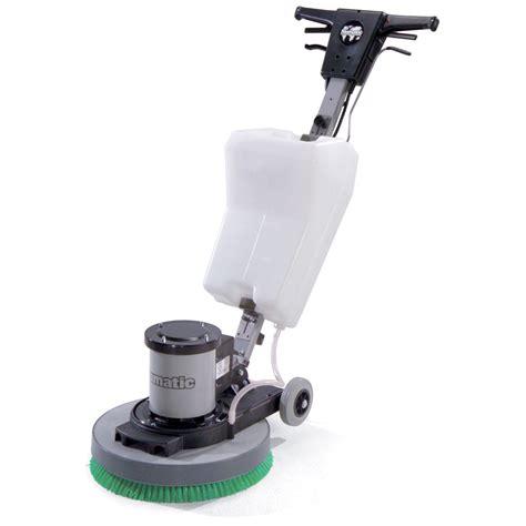 floor scrubber floor polisher wellers hire