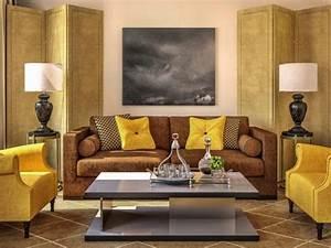 Welche Farben Passen Zu Petrol : farben die zu gelb passen welche farben passen zu gelb ~ Markanthonyermac.com Haus und Dekorationen