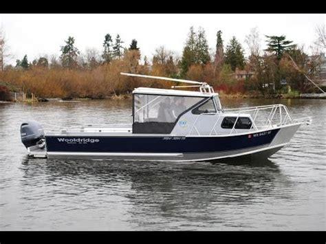Wooldridge Boats Facebook by Wooldridge 24 Super Sport Offshore With 200hp Yamaha