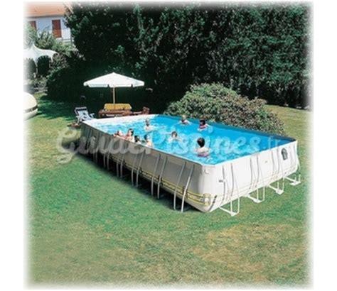 piscine hors sol zodiac kd plus