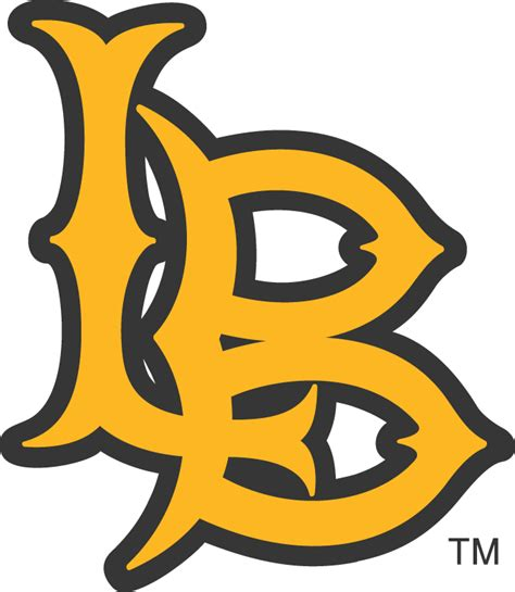 Long Beach State 49ers Alternate Logo  Ncaa Division I (i. Major Cause Signs Of Stroke. Western Signs Of Stroke. Metabolism Signs Of Stroke. Acute Signs. Electronic Signs Of Stroke. Water Glass Signs. Elementary Student Signs. Poor Circulation Signs