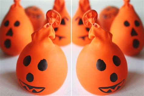 Easy Halloween Crafts For Kids  Reader's Digest