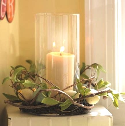 dining room centerpiece ideas candles easter centerpieces for your table daley decor with