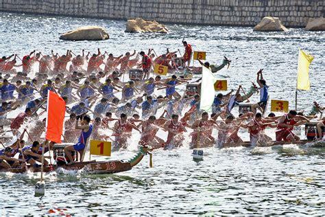Dragon Boat Racing Memes by File Dragonboat Racing Festival Macau 20050611 Jpg