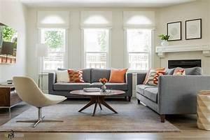 Welche Farbe Passt Zu Magenta : 1001 ideen zum thema welche farbe passt zu grau ~ Markanthonyermac.com Haus und Dekorationen