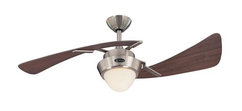 best ceiling fans top for indoor and outdoor with