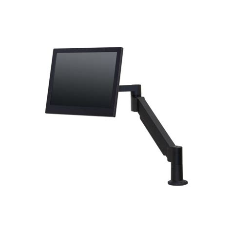 innovative 7flex lcd monitor arm best lcd desk mount or wall mount