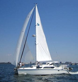 Catamaran For Sale Great Lakes by Gemini Catamarans Now Available On The Great Lakes Great