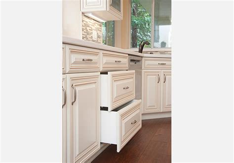 decore ative specialties cabinet refacing 28 images