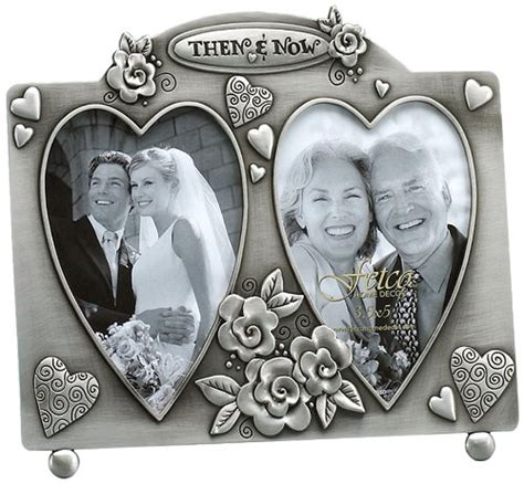 buy fetco home d 233 cor celebrations frame then and now