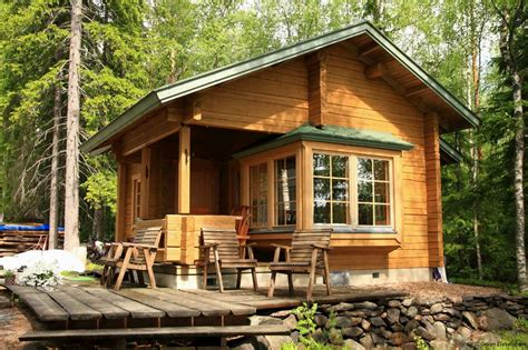 chalet style house plans modern swiss chalet