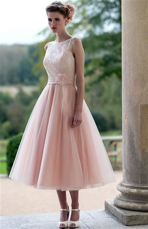 These 10 Gowns Are Proof The Pink Wedding Dress Packs Sass. A Line Wedding Dresses With Dropped Waistlines. Big Ballroom Wedding Dresses. Trumpet Mermaid Wedding Dresses With Ruffles. Chiffon Wedding Dress Short
