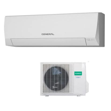 installation climatisation gainable climatiseur mobile reversible mural inverter