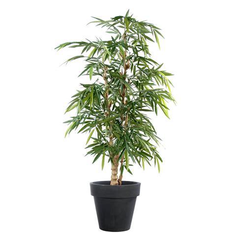 plantes artificielles d exterieur pas cher