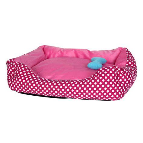 achetez en gros pas cher chien lit en ligne 224 des grossistes pas cher chien lit chinois