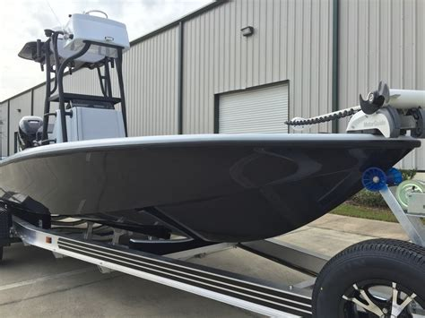 Bay Boat With Twin Engines by What Is The Best Bay Boat On The Market Saltwater