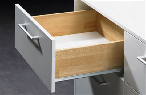 comment changer des coulisses de tiroir le montage du tiroir comptoir de bricozor