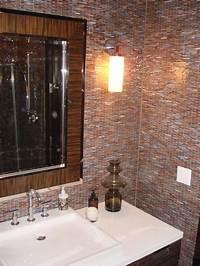 tile bathroom wall bath wall tile 2017 - Grasscloth Wallpaper