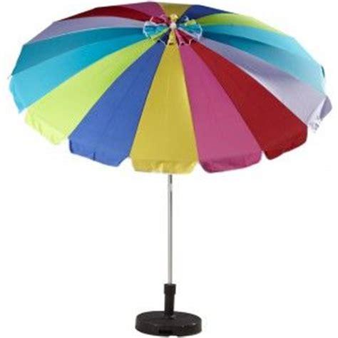 parasol pas cher pied de parasol