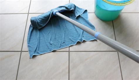 nettoyant pour le carrelage au savon noir recette de grand m 232 re