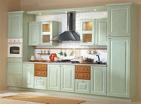 cabinet door laminate cabinet doors