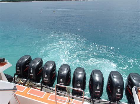 Speedboot Gili Air by Les 238 Les Gili Notre Paradis Un Tour De Manivelle