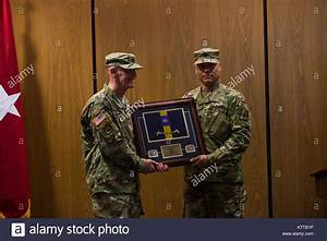 U S Army Lt Col Michael Stock Photos & U S Army Lt Col ...