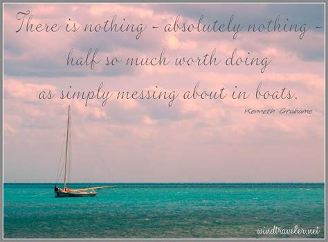Boat Quotes Love by Nautical Romantic Quotes Quotesgram