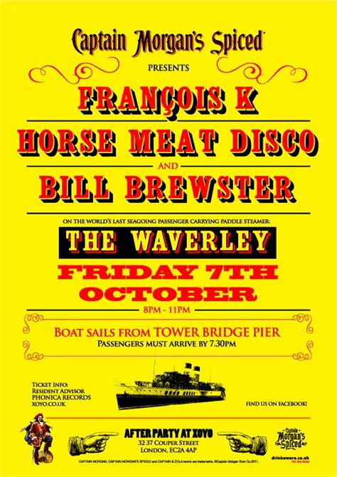 Boat Party Tower Pier by Waverley Boat Party At Tower Pier 7th October