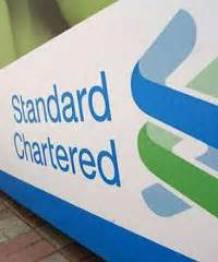 What we can learn from Standard Chartered's success in Africa