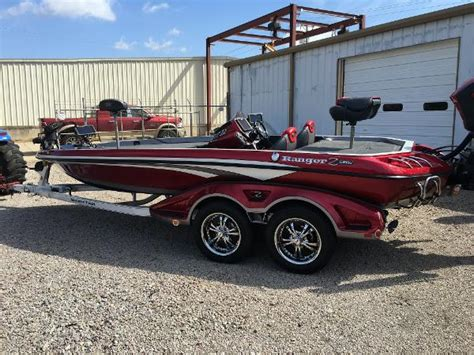 Boats For Sale In Lexington Mi by Western Ky Boats Craigslist Autos Post